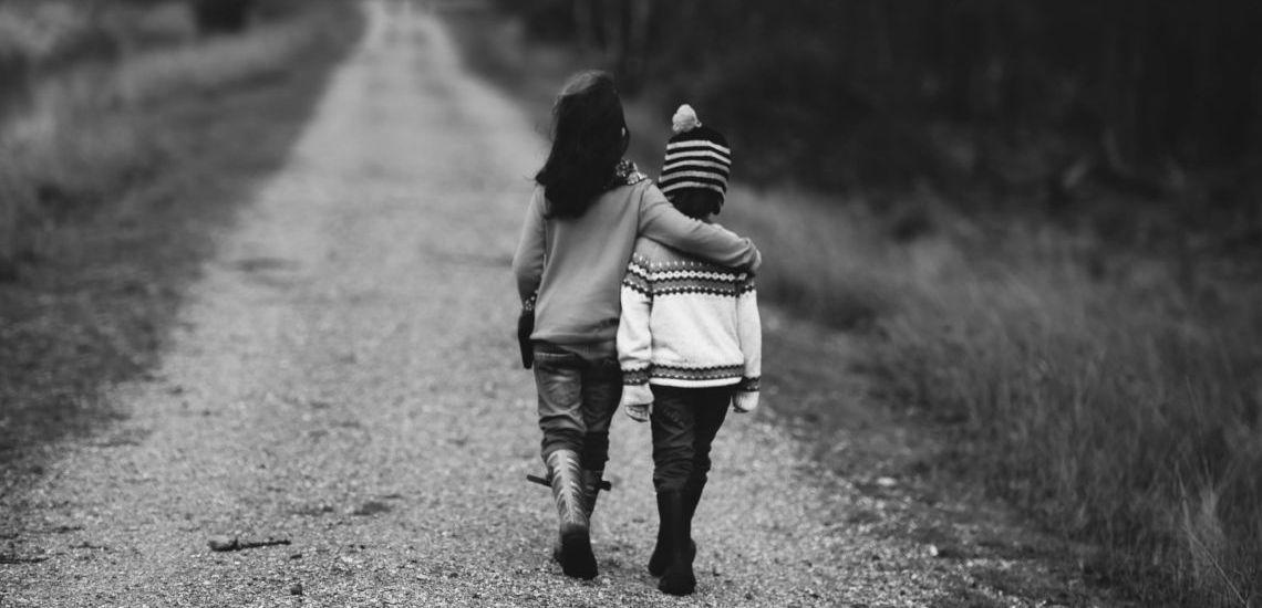 forgiveness devotional for kids