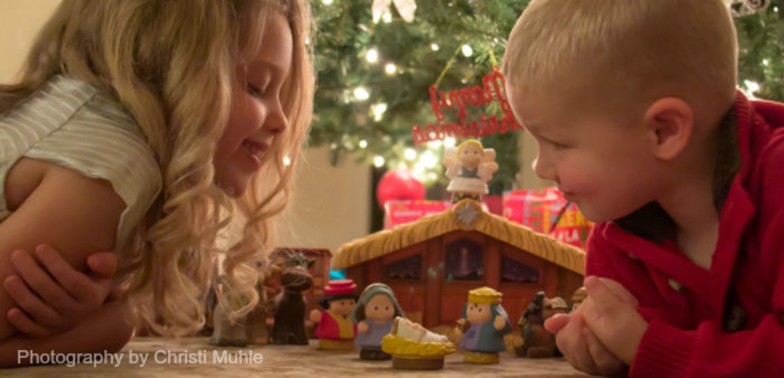 Best Christmas Devotional Ever.Christmas Resources Growing Kids For The Kingdom